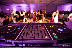 Matt-Black-Synergetic-Sounds-Wedding-DJ